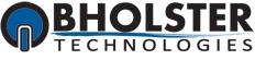 Bholster Technologies