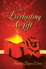 The Everlasting Gift