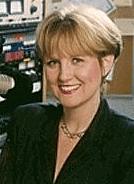Co-host Caroline Breder-Watts