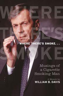 Where there's smoke Small