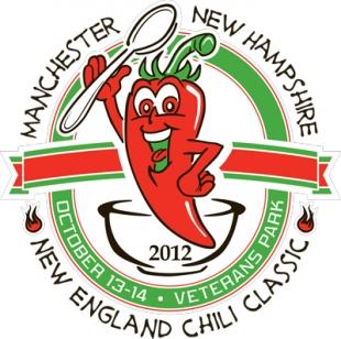 logo_2012_chiliClassic_spotColor