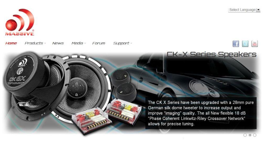 Homepage Pic