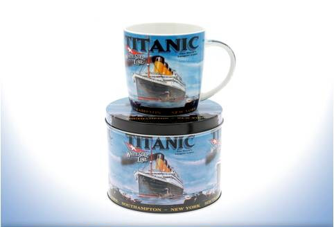 TitanicMugInTin99673