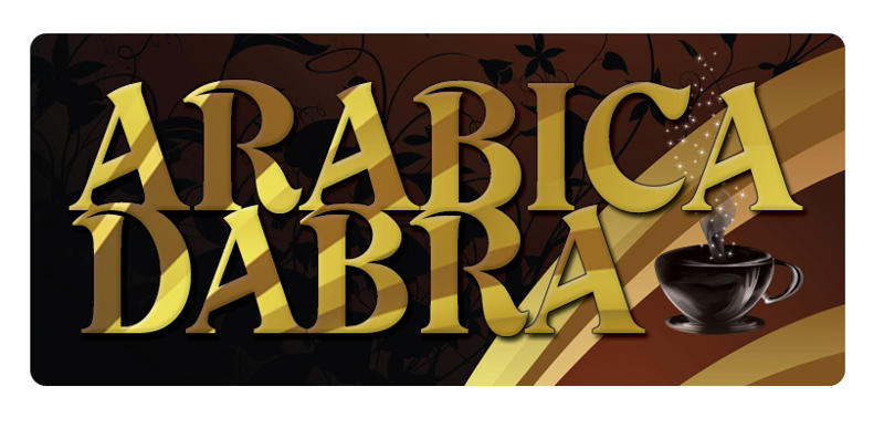 ArabicaDabra Coffee Co. LLC