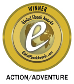 GEBA WINNER Action-Adventure