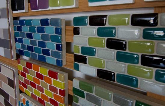 GHE Wall Tiles (photo by Pete Beyer)