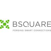 bsquare_logo