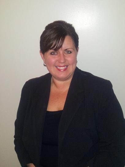 Carla Riva