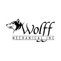 Wolff Mechanical