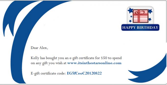 Happy_Birthday_e-gift_certificate for last-minute birthdays