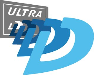 Ultra-D_RGB_Color