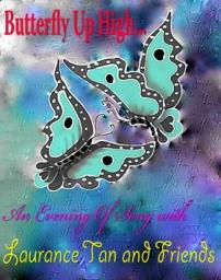 butterflyeditedsmall