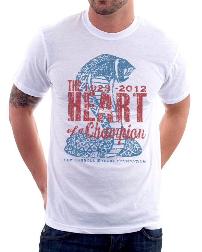 The_Heart _of_a_Champion_mockup_Man