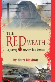 The Red Wrath - A Journey Between Two Destinies