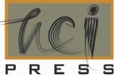 High Conflict Institute Press