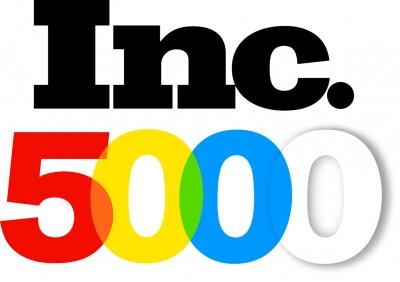 Inc_5000_Logo.