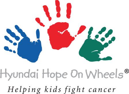 Hope On Wheels 5K RunWalk Series