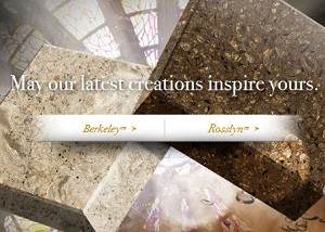 Cambria's New August Color Profiles