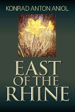 East of the Rhine
