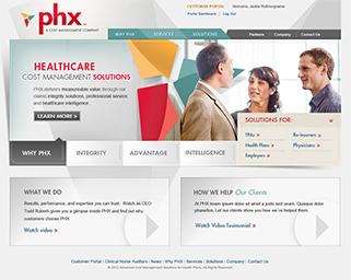 PHX_BostonInteractive