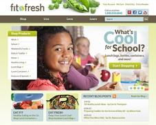 Fit&Fresh_BostonInteractive