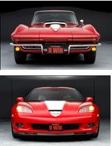 Corvette_Dream_Giveaway