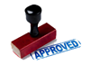 bad_credit_loans_approved