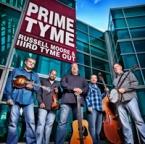 2011-albumcover-russellmoore-primetyme-200
