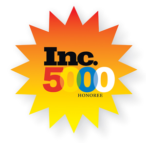 Inc5000 starburst_2012-sm