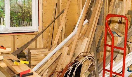 FHA 203k Loans in Minnesota, Wisconsin and Illinois