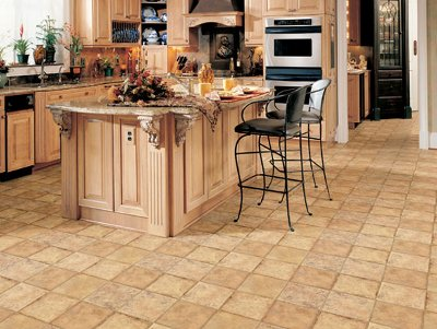Cheap Vinyl Tiles In North Carolina Discount Laminate