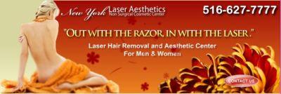 New York Laser Aesthetics