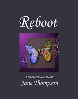 Reboot A Novel of Bipolar Disorder