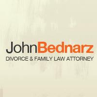 John Bednarz