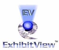 ExhibitView