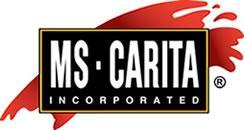 Ms. Carita, Inc