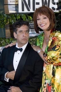 Frank and Barbara1