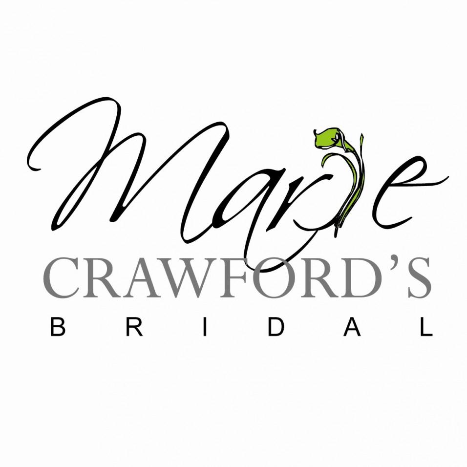 Marie Crawford's Bridal