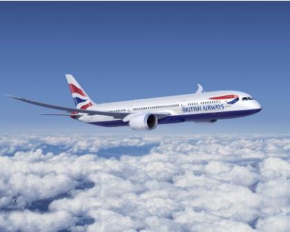 British Airways Dreamliner_web
