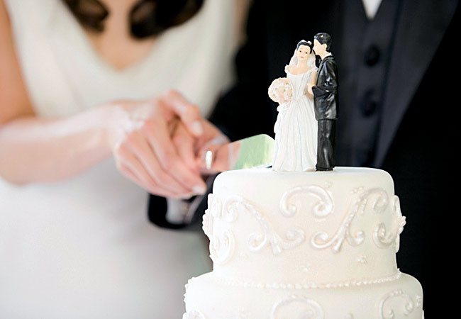 117784 Wedding Cake Of The Day 2