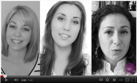 Meet The Faces of Style Coalition (www.stylecoalition.tv)