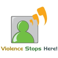 violence-stops-here-chicago