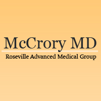 Roseville Advanced Medical Group