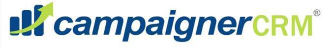Campaigner CRM Logo_051412