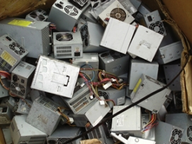 Computers for Recycling, A&A Midwest Recycling