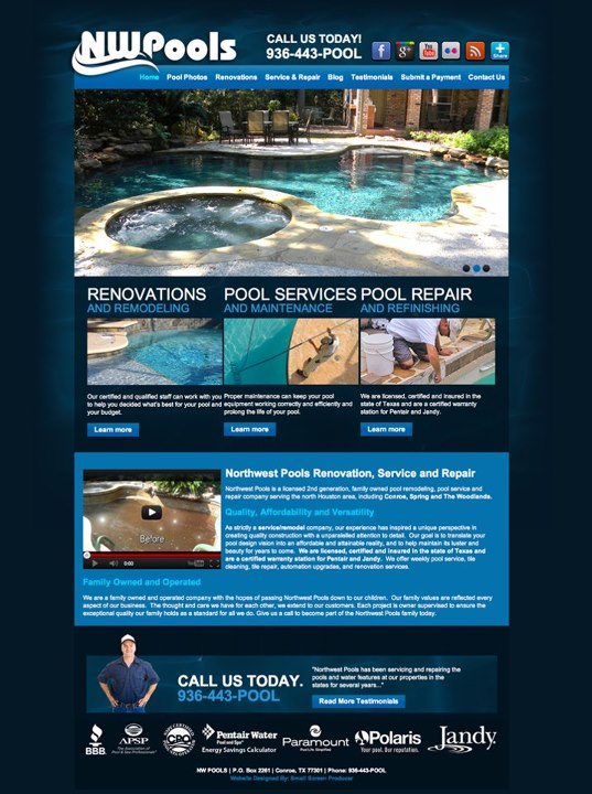 Northwest_Pools_Website.