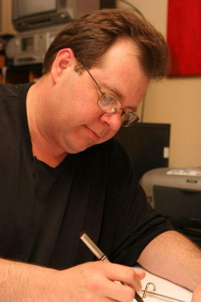 Todd E. Braley