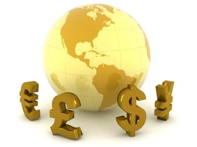 Safeguard Money in an Australian Term Deposit