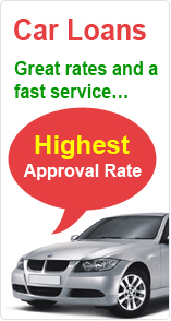 New Car Loans  Compare New Car Loan Offers  findercomau