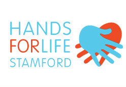 Hands for Life event trained 5,141 in CPR in one day
